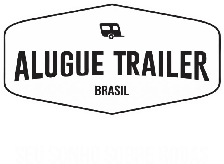 alugue trailer logo
